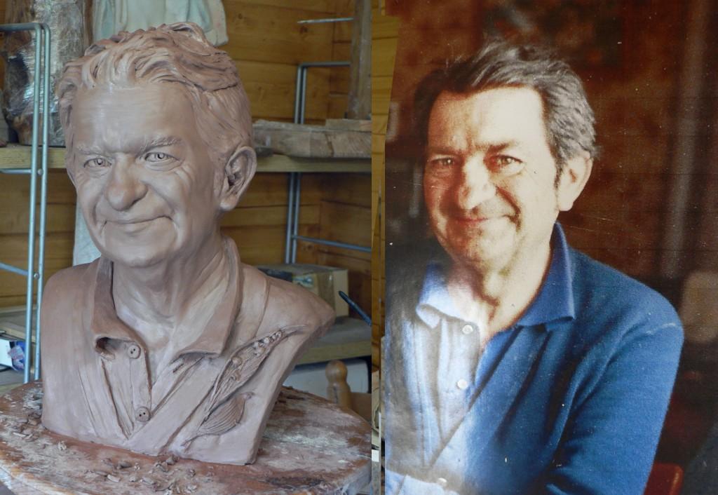 aaaaa-1024x706 dans commande portraits et copies