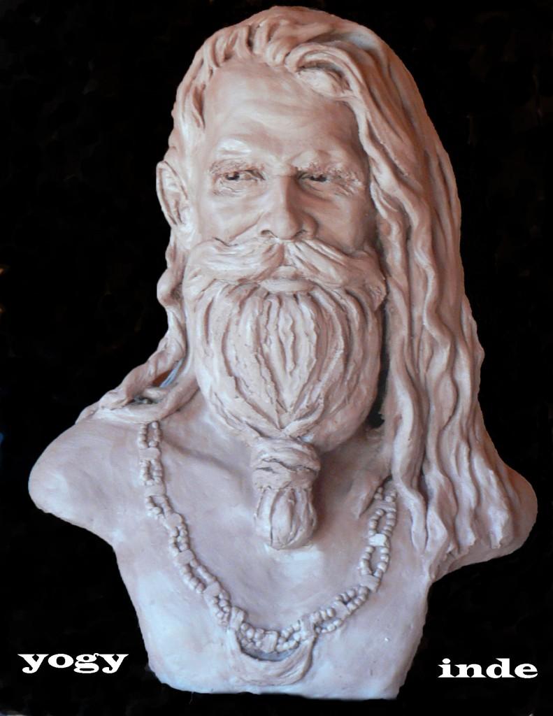 p1150639_modifie-2-791x1024 dans Sculpture Argile modelage