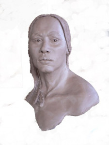 P1150027_modifi%C3%A9-1-225x300 dans Sculpture Argile modelage